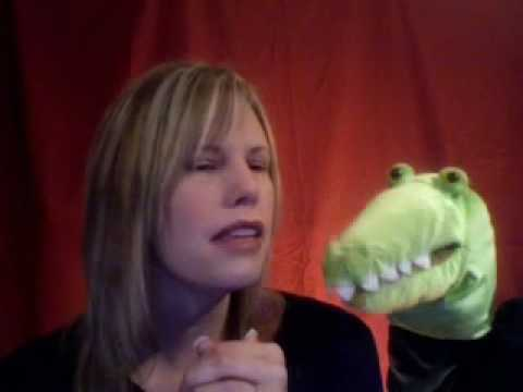Preschool Drop Off Tips | For Mom | Cullen's Abc's