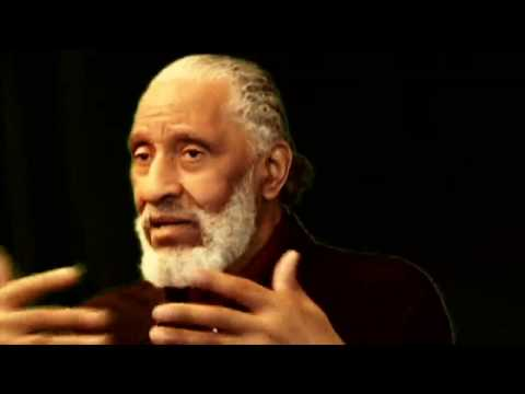 Sonny Rollins - My Music