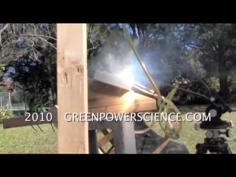 SOLAR STEAM ENGINE 2 STROKE CONVERSION STEAM GENERATOR SOLAR POWER