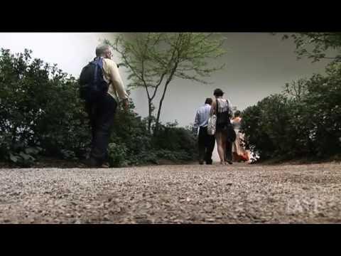 Venice Biennale 2009: Roman Ondák