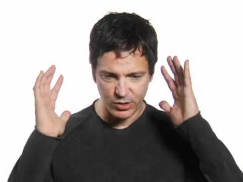 Stephan Jenkins on Music and Technology