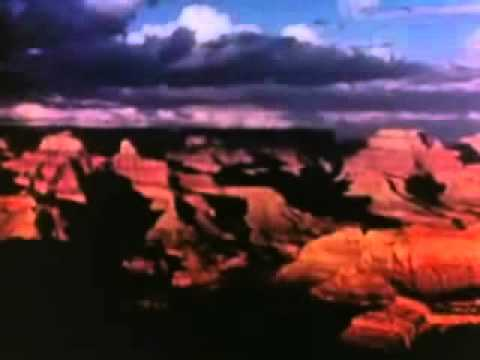 This Land of Ours: The Grand Canyon [SOUND & SILENT]