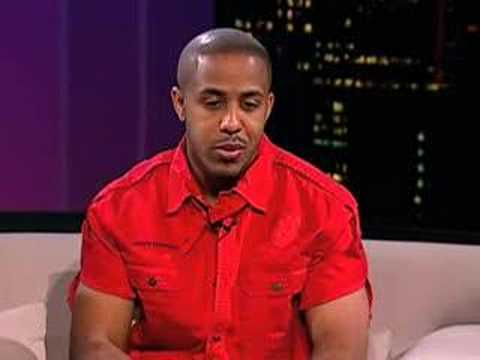 TAVIS SMILEY | Guests: Omarion and Marques Houston | PBS