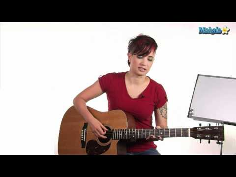 The Difference Between Acoustic and Classical Guitars