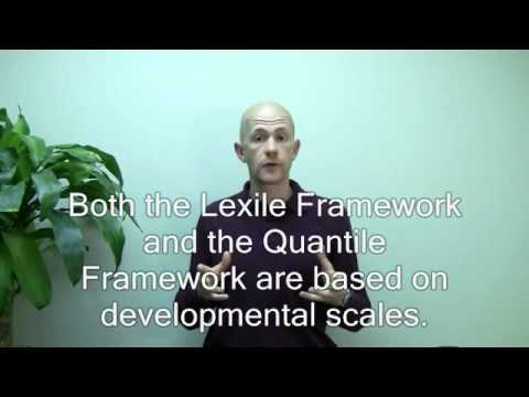 What is the Quantile Framework for Mathematics_0002.wmv