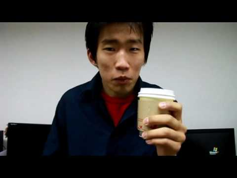 Useful Korean Phrases for Coffee Lovers (Part 1)