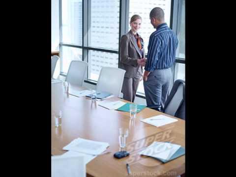 Week 3 Effective Recruiting (Part 1 of 2)