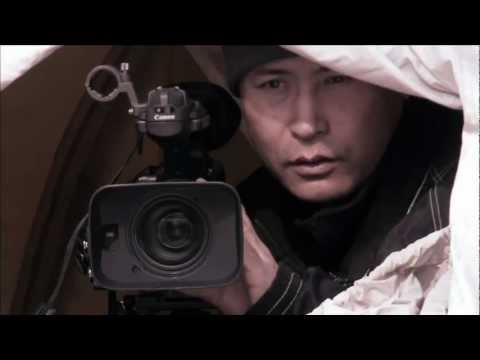 NATURE | Siberian Tiger Quest Preview | PBS