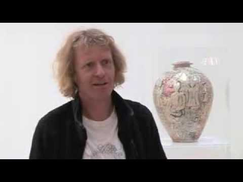 TateShots Issue 8 - Grayson Perry