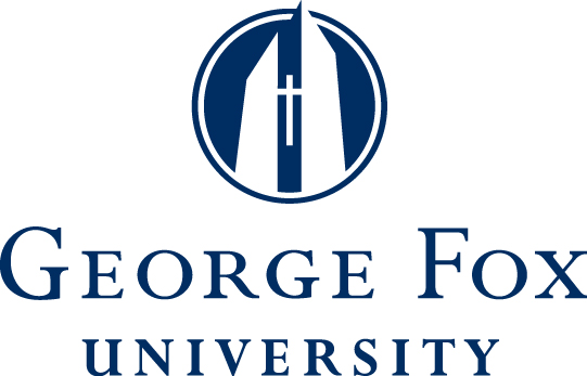 George Fox University School of Nursing