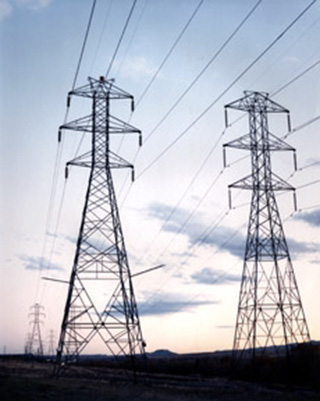 Introduction to Electric Power Systems