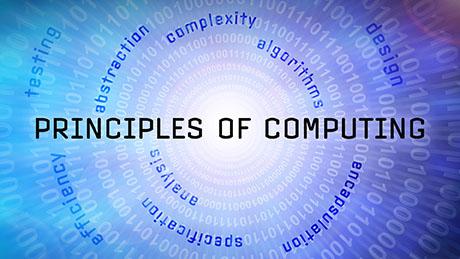 Principles of Computing