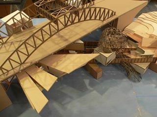 Architecture Studio: Building in Landscapes