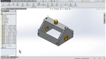 SolidWorks 2014 Essential Training