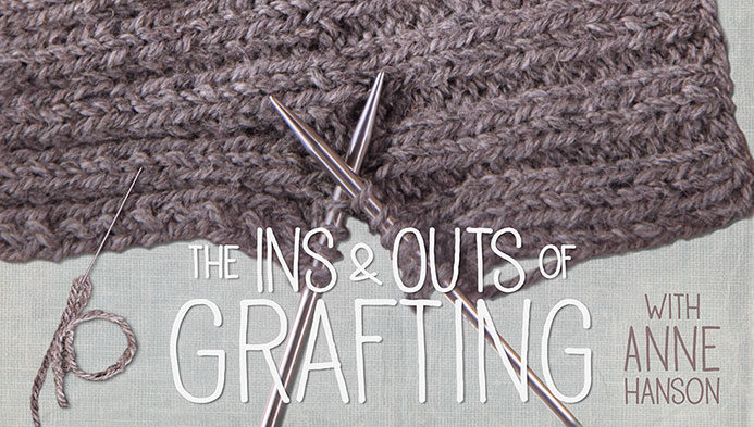 Ins & Outs of Grafting