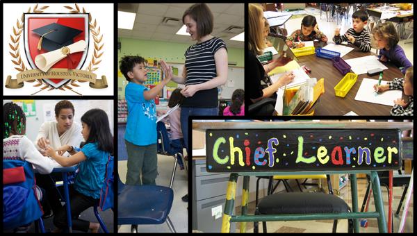 Applying Principles of Behavior in the K-12 Classroom