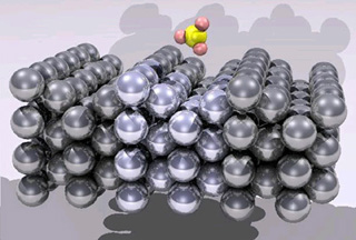 Atomistic Computer Modeling of Materials (SMA 5107)