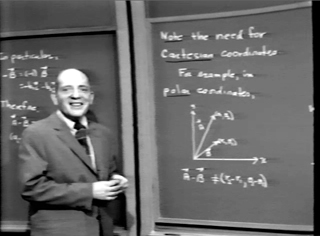 Calculus Revisited: Multivariable Calculus