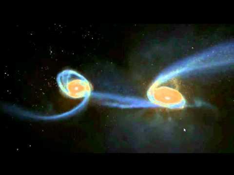 Quasars and galactive collisions