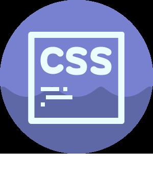 CSS Foundations