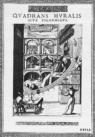 The Renaissance, 1300-1600