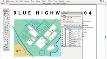 Illustrator CS Essential Training