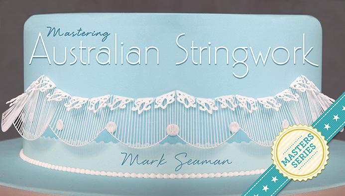 Mastering Australian Stringwork