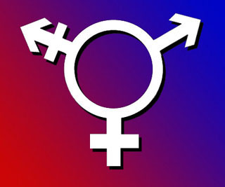 Sexual and Gender Identities