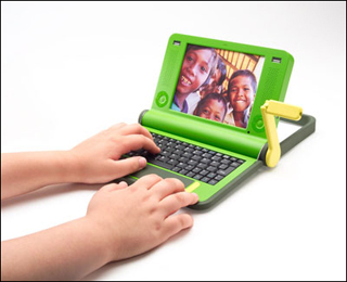 Technological Tools for School Reform