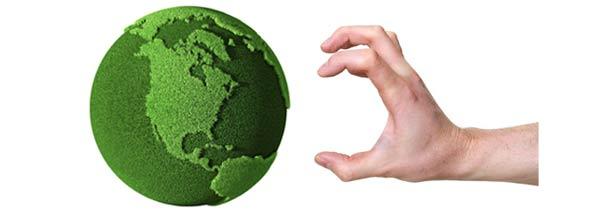 Ressources naturelles et dveloppement durable