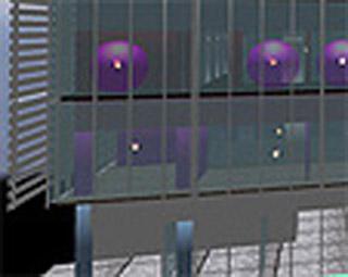 Sensor Technologies for Interactive Environments