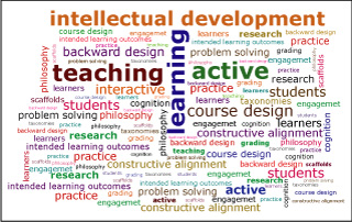 Teaching College-Level Science and Engineering