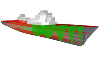 Ship Structural Analysis & Design (13.122)