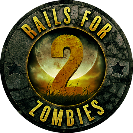 Rails for Zombies 2