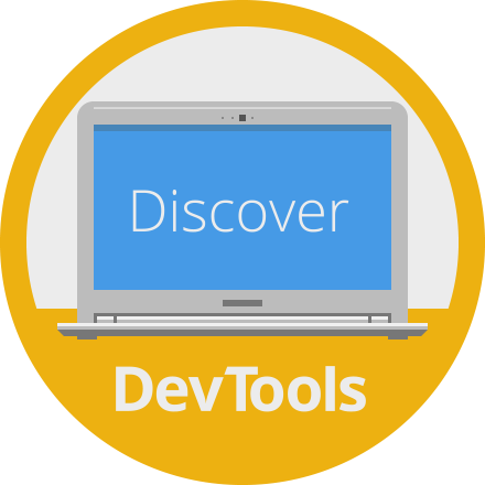 Discover DevTools
