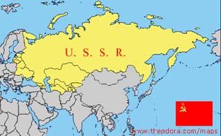 Soviet Politics and Society, 1917-1991
