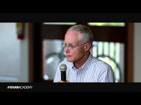 Scott Cook - Founder and Chairman of the Executive Committee, Intuit