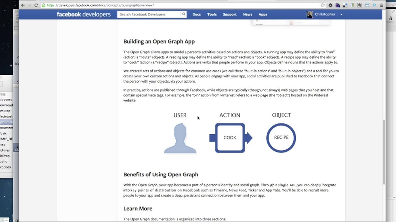 Crash Course: APIs w/ Facebook & Twilio