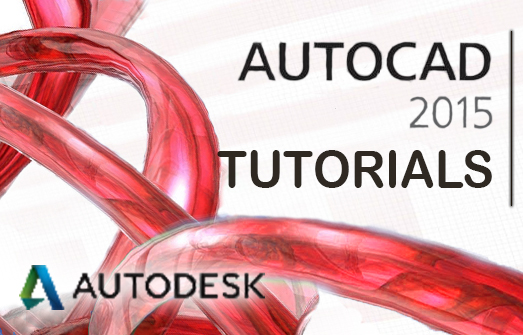 AutoCAD 2015 - The full complete guide you need.