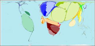 Introduction to Global Medicine: Bioscience, Technologies, Disparities, Strategies