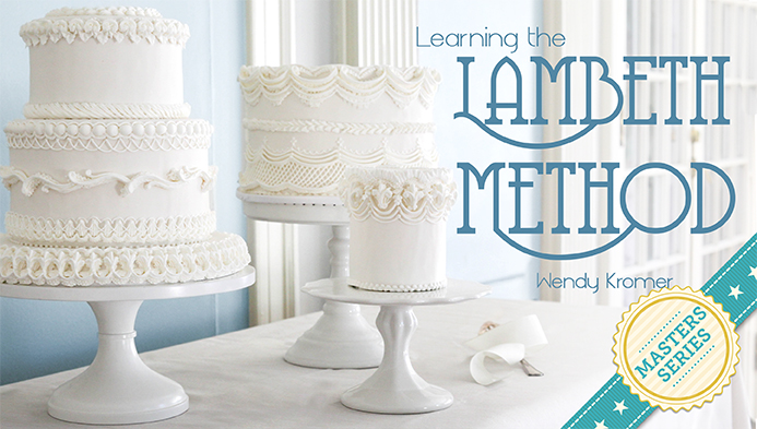 Learning the Lambeth Method