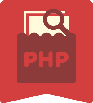 Enhancing a Simple PHP Application