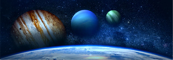 Alien Worlds: The Science of Exoplanet Discovery and Characterization