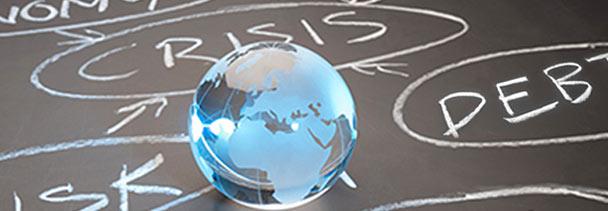 Debt Sustainability Analysis