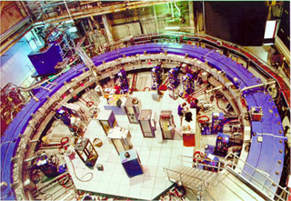 Neutron Science and Reactor Physics