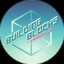 Building Blocks of Express.js