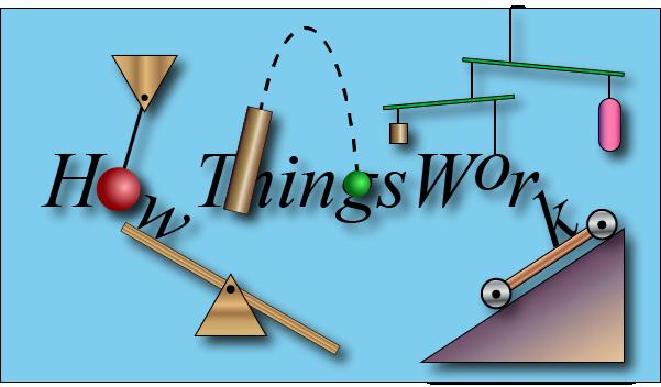 How Things Work 1