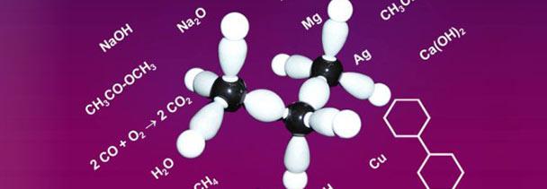El enlace químico y las interacciones moleculares