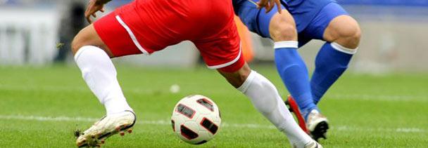 Valoración de futbolistas con el método AHP