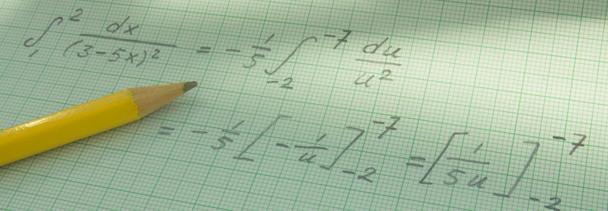 Pre-University Calculus